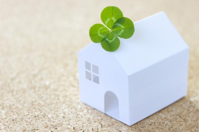 不動産売買トラブル、不動産賃貸借トラブル、近隣トラブル、管理会社、マンション、定期修繕、修繕積立金